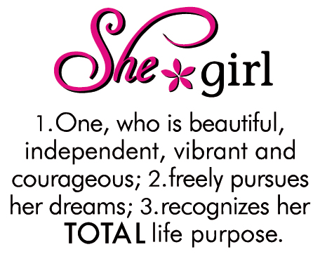 She-girl-&-definition