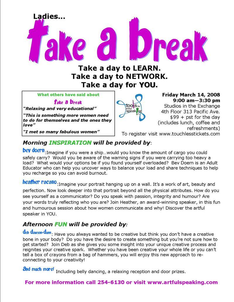 Take_a_break__march_2008