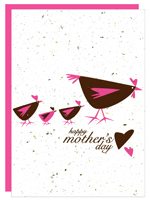Mothers_pink_t