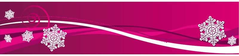 Pinkbanner